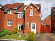 Semi-detached Villa for sale in 15 Thirlfield Wynd...
