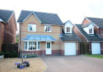 Detached home for sale in 118 Thirlfield Wynd...