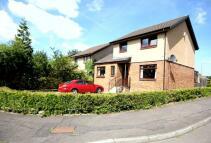 Bankton Park West Detached house for sale