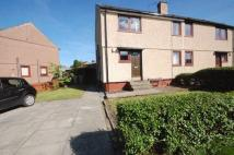 3 bed semi detached home in Mavisbank Avenue...
