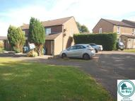 1 bedroom Flat in Maryfield Park...