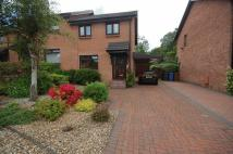 3 bed semi detached house for sale in Caroline Park...