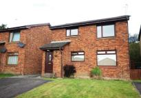 2 bedroom Detached house for sale in 100 Kirkfield East...