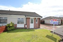 Bungalow for sale in Glenalmond...