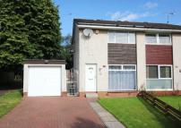 semi detached house for sale in 11 Ogilvie Way...