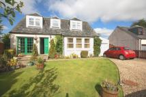 4 bed Detached Villa for sale in The Steading...