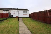 1 bed Terraced house for sale in 23 Ravenswood Rise...