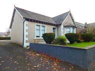 Detached Villa in Manse Road, Bathgate...