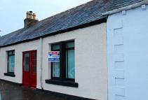 West Main Street Terraced house for sale