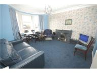 3 bedroom semi detached home for sale in Main Street, Stoneyburn...