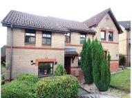 2 bed Terraced property for sale in 11 Laing Gardens...