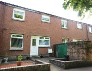3 bedroom Terraced home in 20 Thomson Grove, Uphall...