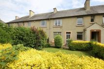 2 bed Terraced house for sale in Granton Place, Edinburgh