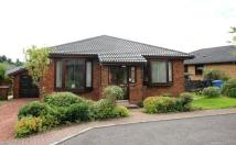 Detached Bungalow for sale in 43 Barnes Green...