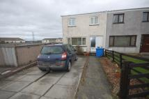 3 bedroom Terraced property for sale in Kaimes Crescent...