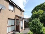 1 bed Terraced house in 21 Thurston Place...