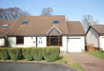 2 bed Detached Bungalow in 19 Kaims Grove...