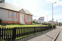 2 bedroom semi detached house for sale in Calder Drive, Shotts...