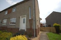 2 bed Terraced property in Drove Road, Armadale...