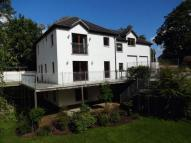 5 bedroom Detached Villa in 1a Muirs House, Uphall...