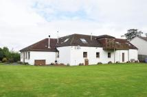 Detached Villa in Muirhouse Dykes Steading...