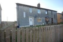 3 bed semi detached house for sale in Baird Road, Armadale...
