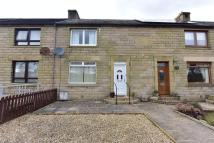 property for sale in Calderburn Road, Polbeth, EH55 8UB