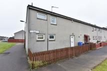 Huntly Avenue Terraced house for sale