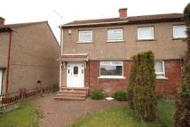 Ireland Avenue End of Terrace house for sale
