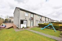 3 bed Terraced property for sale in Langside Gardens...