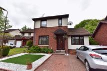 Detached house in 33 Kaims Brae...