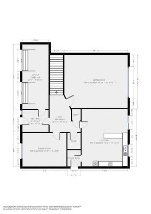 Floorplan Grou...
