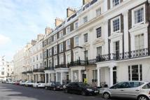 Devonshire Terrace Studio apartment
