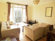 2 bed Flat in Holland Park Avenue...