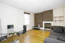 Flat to rent in North Pole Road,