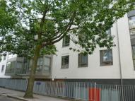 Apartment to rent in Appleford Road,