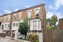 2 bedroom Apartment to rent in Thorngate Road...