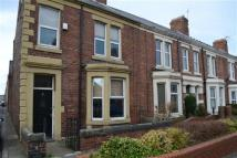 property to rent in Mundella Terrace