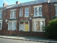 property to rent in Warwick Street