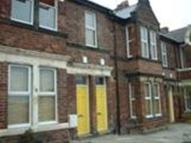 property to rent in Chillingham Road