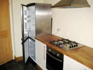 property to rent in Prospect Place