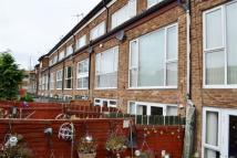 property to rent in Tynemouth Close, Heaton, Newcastle, NE6 1XR