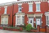 property to rent in Warton Terrace
