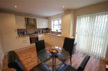 property to rent in Bensham Road