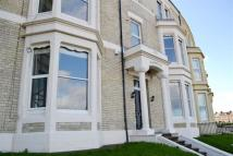 property to rent in HEXHAM HOUSE, Tynemouth Sea Front, NE30 4HH
