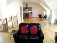 property to rent in Clements Wharf, Durham, DH1 3RP