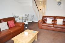 property to rent in Stadium Villas, Wallsend, NE28 7EN