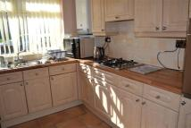 3 bedroom semi detached house in Fenham Court