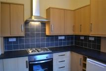 Ground Flat to rent in Stannington Place