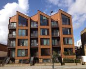 2 bed Penthouse in Kennington Park Road,